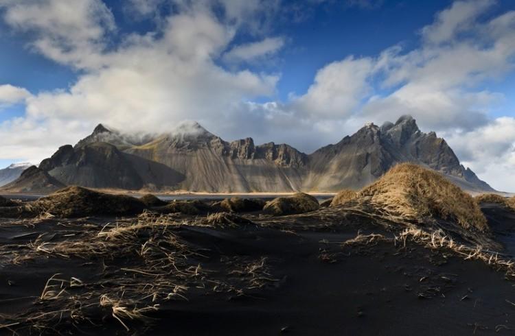 Egilsstaðir - East Iceland