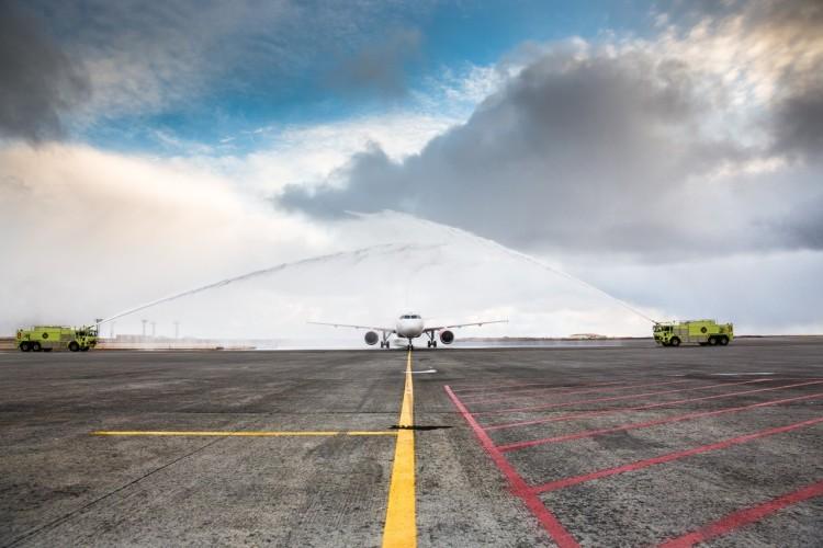keflavík airport to reykjavík